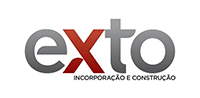 exto_200x100