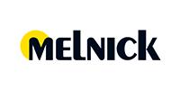 melnick_200x100